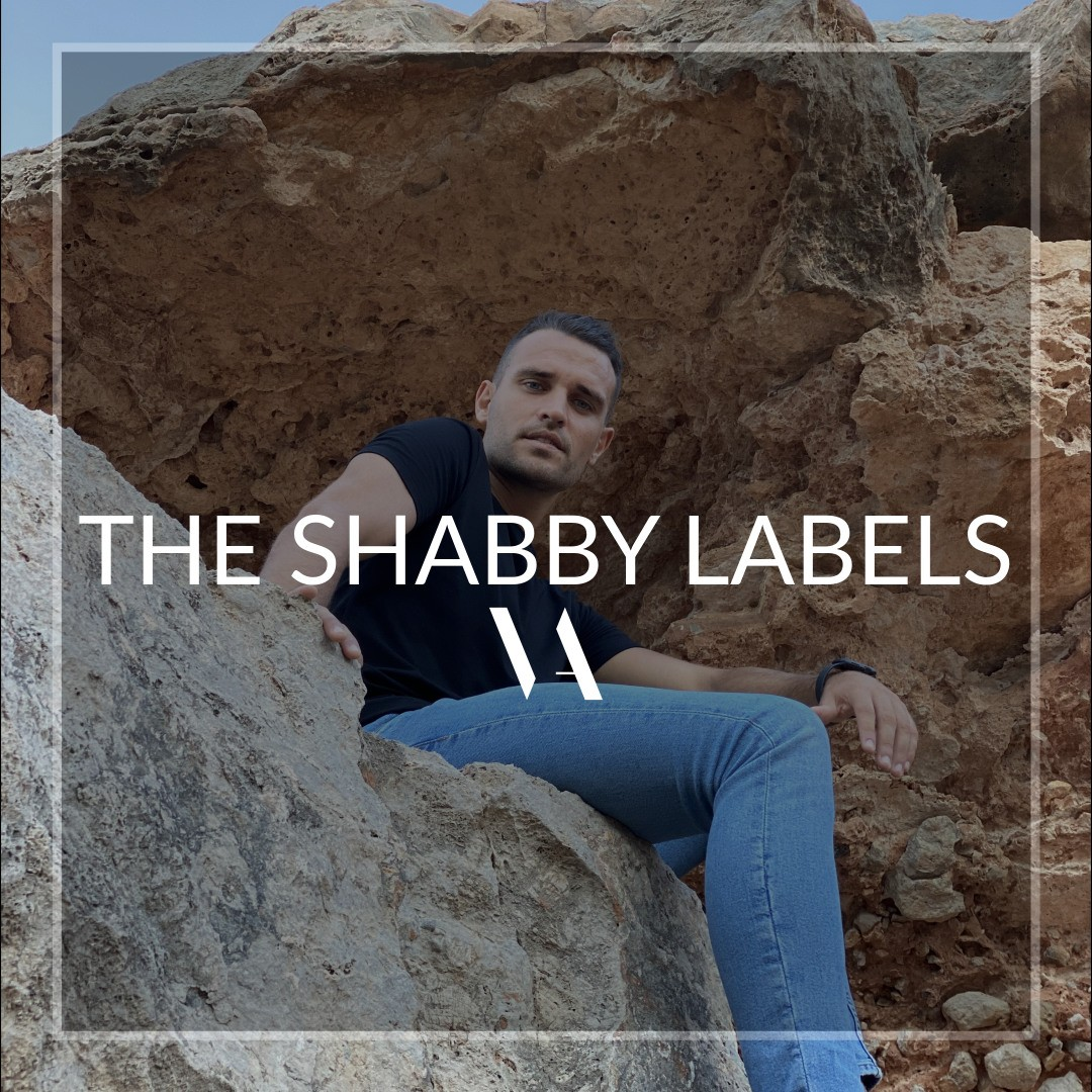THE SHABBY LABELS
